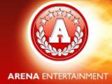 АRENA ЕNTERTAINMENT