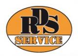 RDS-Service
